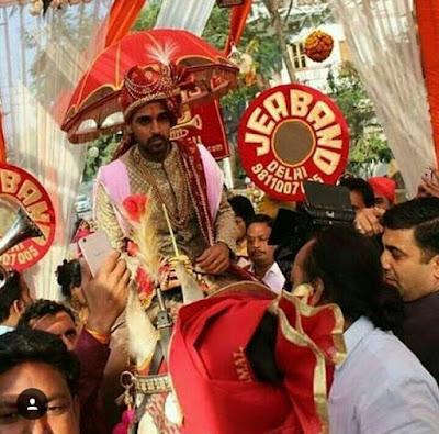 Bhuvi-wedding-photos03
