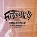 Fuzzville #3