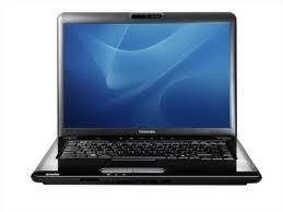 TOSHIBA SATELLITE PRO A300D MARVELL LAN DRIVERS DOWNLOAD (2019)