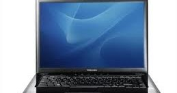 TOSHIBA SATELLITE PRO A300D INFRARED DOWNLOAD DRIVER
