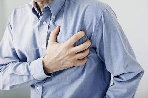 Saran Terbaik Guna Mencegah Stroke Dan Serangan Jantung