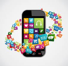 تحميل جميع تطبيقات اندرويد Download all Android apps apk
