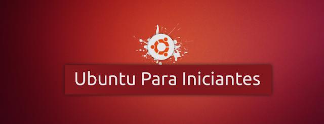 blog-sobre-ubuntu-linux-php
