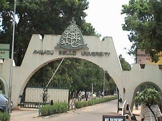 List of 70 Prominent Nigerians that attended Ahmadu Bello University (ABU), Zaria