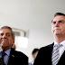 Caso Ilona reforça a necessidade de articulação e comunicação dentro do governo Bolsonaro