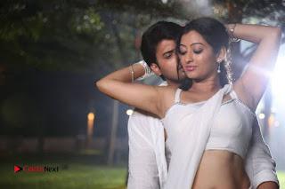 Pratikshanam Telugu Movie Gallery  0017.jpg