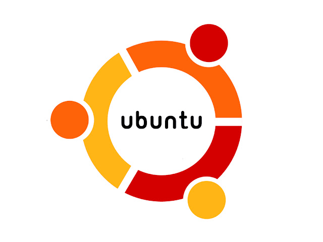 Ubuntu 16.04.1 is out with improvements to software installation and low-graphics mode