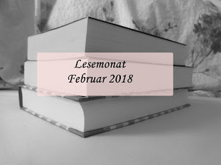 https://buecherparadis.blogspot.com/2018/03/monatsruckblick-februar-2018.html