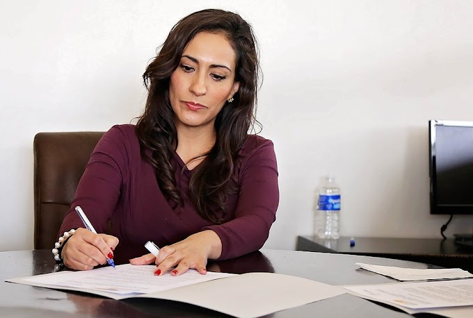 Cómo ser el CV más elegido entre las empresas que buscan trabajadores
