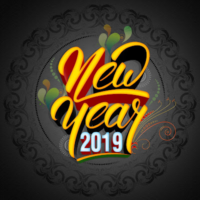 2019-happy-new-year-3d-png-logo-free-downloads-naveengfx