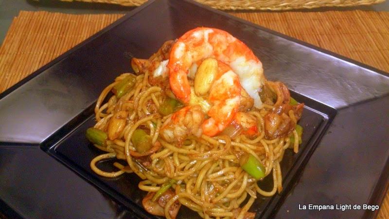 receta-de-fideos-asiaticos-5-delicias