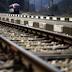Το μυστικό που συγκλονίζει πίσω από τη διπλή αυτοκτονία στις σιδηροδρομικές γραμμές στην Ημαθία