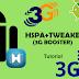 Tutorial - Como Manter a Conexão 3G Ativa Por Mais Tempo