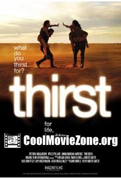 Thirst (2012)