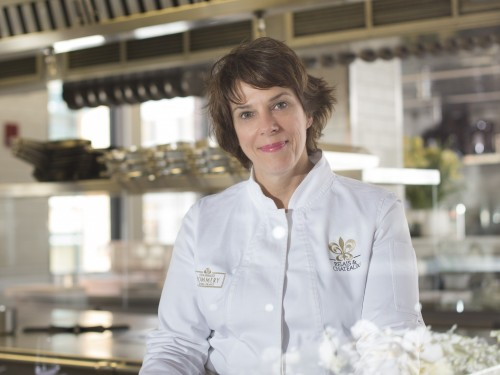 Irish Massachusetts: Boston Chef Barbara Lynch Named in ...