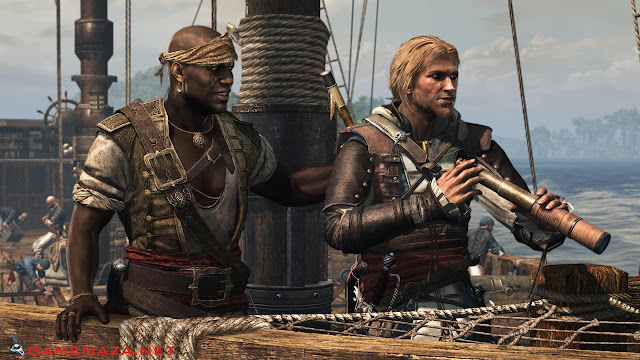 Assassins-Creed-IV-Black-Flag-Free-Download