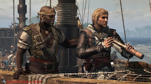 Assassins-Creed-IV-Black-Flag-Free-Download