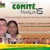"""Adustina-BA: Inauguração do Comitê da Coligação """"Ao Lado do Povo"""" será no próximo sábado"""