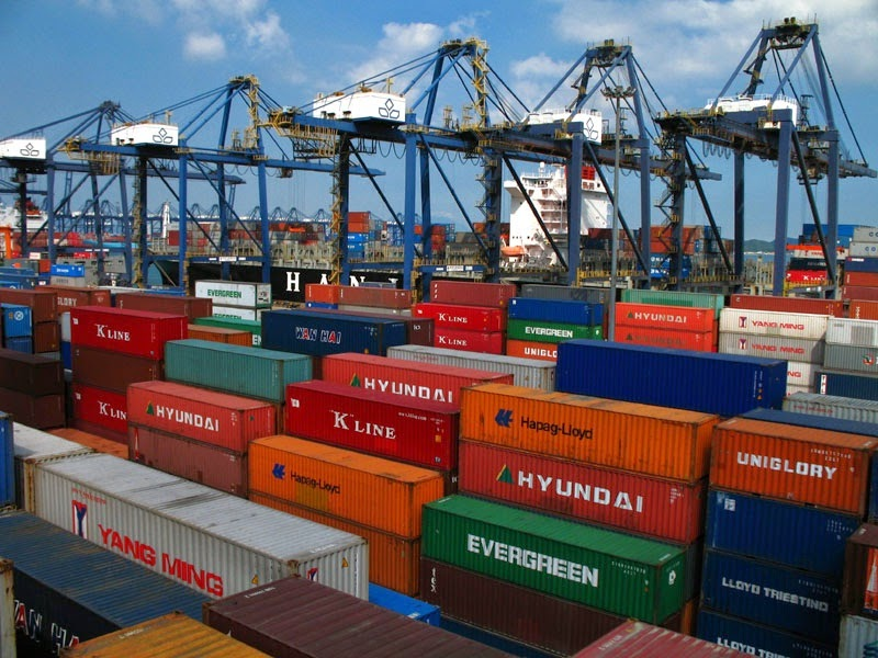 3 Key elements for importing quality goods from China