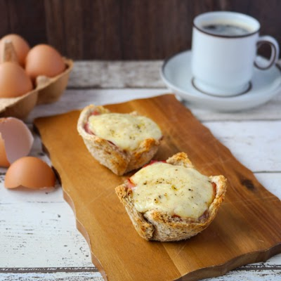 http://siasoulfood.blogspot.de/2014/03/croque-madame-das-ultimative-fruhstuck.html