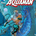 Aquaman | Comics