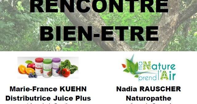 Le jardin de brigitte alsace ce week end for Jardin ouvert ce week end