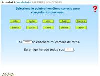 http://www.joaquincarrion.com/Recursosdidacticos/QUINTO/datos/01_Lengua/datos/rdi/U05/02.htm