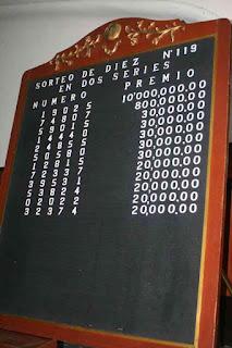 pizarra-sorteo-de-diez-119
