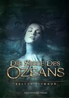 http://anjasbuecher.blogspot.co.at/2013/11/rezension-die-seele-des-ozeans-von.html