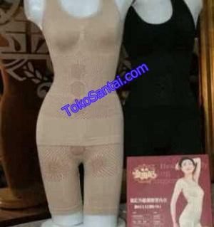 Monalisa Baju Pelangsing All Size
