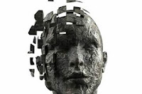 Así funciona la mente de un psicópata: «Su sensación interna de impunidad es brutal»
