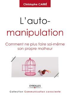 http://www.amazon.fr/gp/product/2212554400/ref=as_li_tl?ie=UTF8&camp=1642&creative=6746&creativeASIN=2212554400&linkCode=as2&tag=communicatioc-21