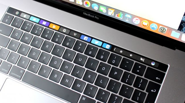 5 Laptop video editing terbaik dan murah