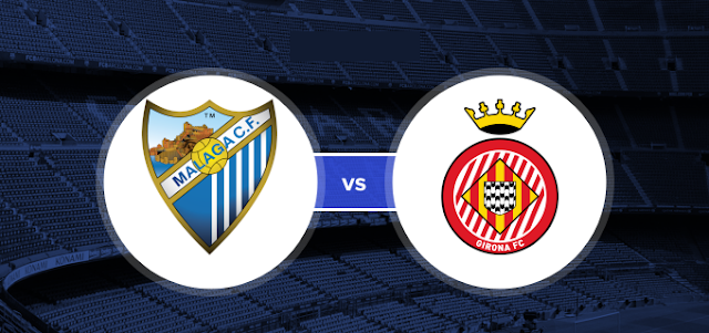 Malaga vs Girona Full Match & Highlights 27 January 2018