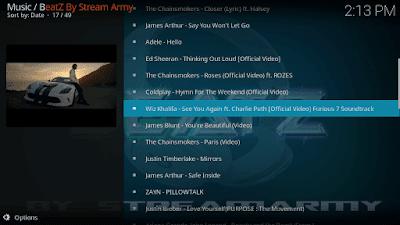 beatz-by-stream-army