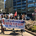 Foto-foto hari ini dari Sydney untuk Papua Barat