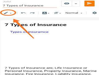 Cara menampilkan gambar yang tidak muncul di artikel blogspot