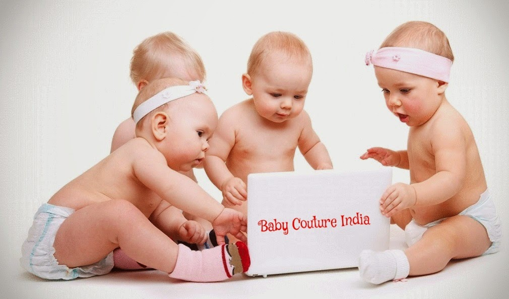 40b303d51 Baby Couture India - Baby Clothes Online
