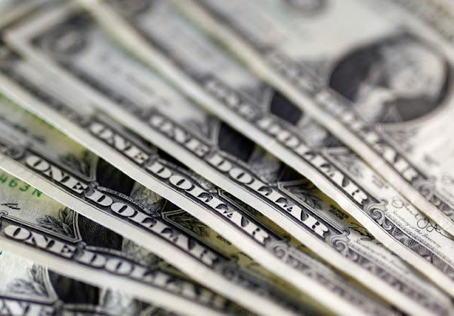 Industriales rechazan chantaje constituyentista a través de divisas