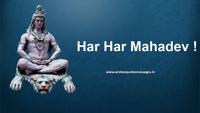 maha-shivratri-2020-images-photos