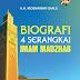 Biografi 4 Serangkai Imam Mahzab