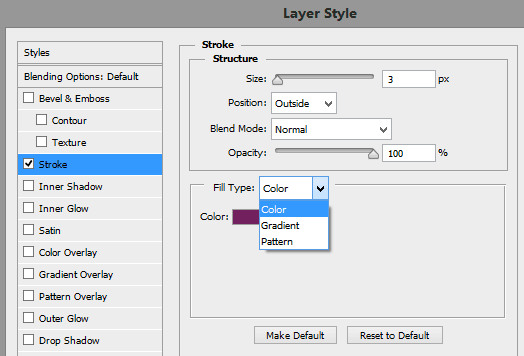 Stroke-in-layer-style-preview