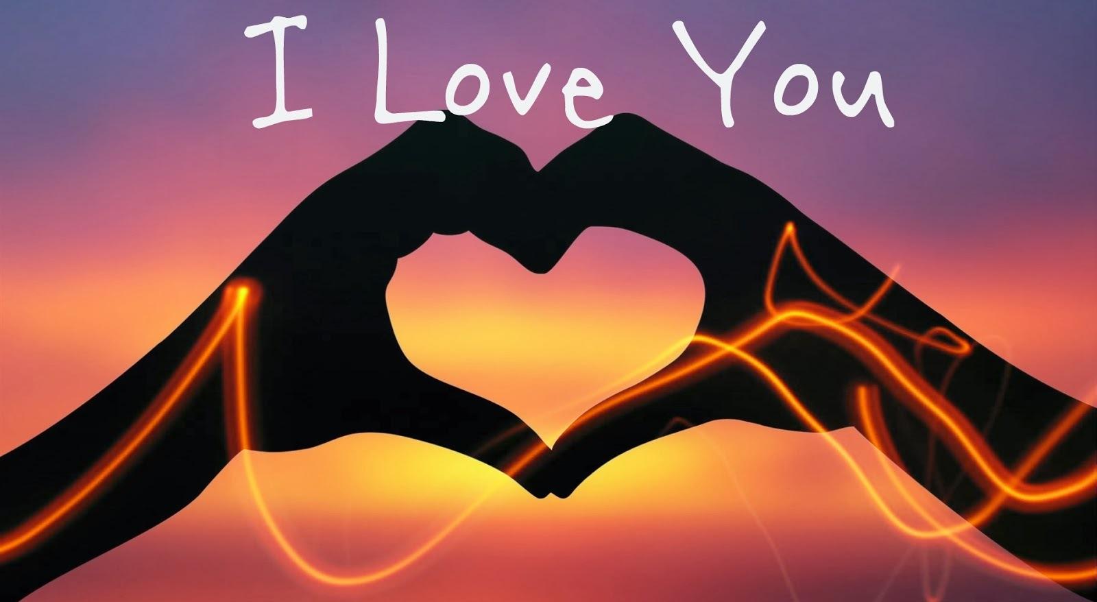 I-love-you-HD-Wallpaper-HVD