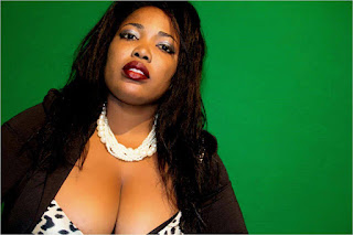 Queta Serena - So Para As Que Podem Afro-baet[924637551]