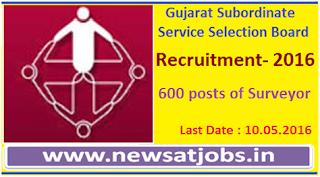 gssb+recruitment+2016+for+600+post