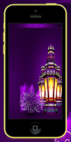 تطبيق صور وبطاقات رمضانية لشهر رمضان 2019 بدون نت - صورة لقطة شاشة (1)
