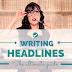 30 tips viết tiêu đề content hoàn hảo