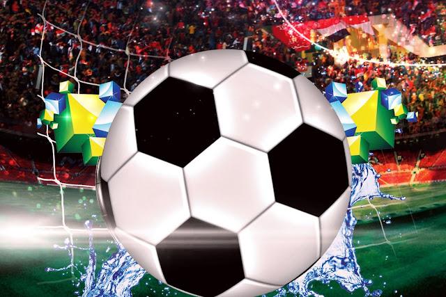 Cerita Tentang Perjudian Bola Online