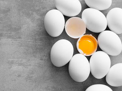 eggeat2.jpg