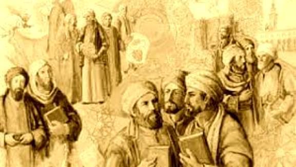 التربية الصوفية وأهدافها